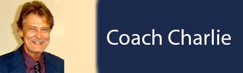 coach-banner.jpg